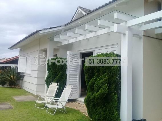 Casa, 6 Dormitórios, 206 M², Centro - 167067