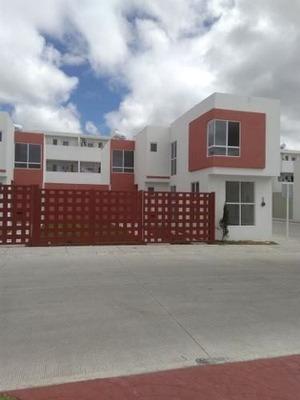 Atrevete A Contactarnos Casas Baratas En El Edo De Mexico .
