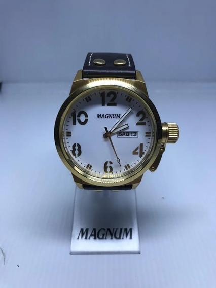 Relógio Magnum Ma32783b