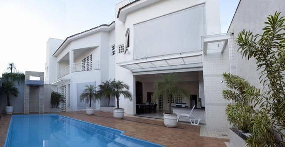 Casa - Ref: L2256