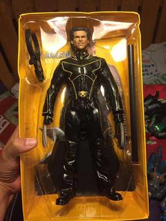 Wolverine Xmen Marvel Crazy Toys Hot Toys Neca