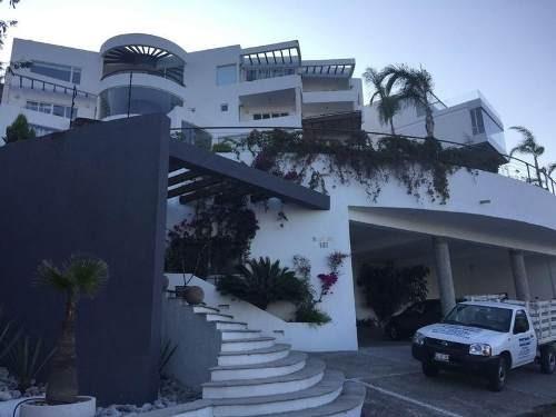 Casa Venta Balcones De Juriquilla Querétaro . Aa