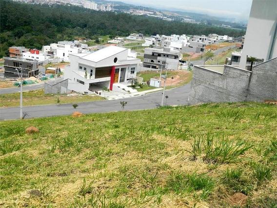 Terreno Residencial À Venda, Bella Citta Parte Alta, Mogi Das Cruzes. - Te0297