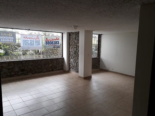 Apartamento En Arriendo Chipre 279-10811