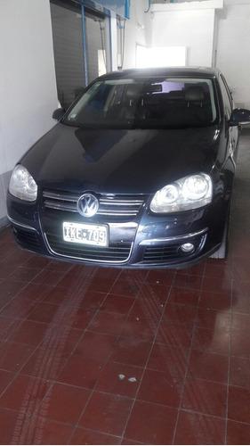 Volkswagen Vento 1.9 I Luxury