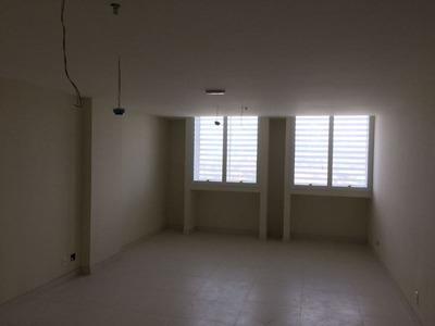 Murano Imobiliária Aluga Sala Comercial No Centro De Vila Velha - Es. - 2113
