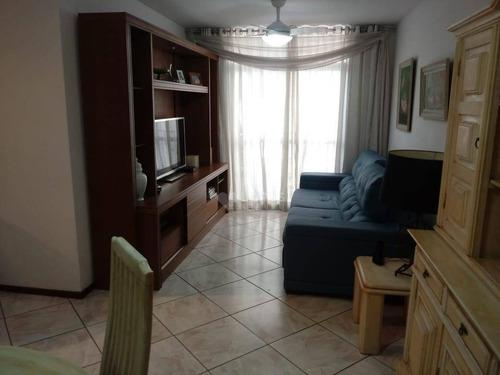Apartamento Com 3 Quartos Por R$ 550.000 - Santa Rosa /rj - Ap47139