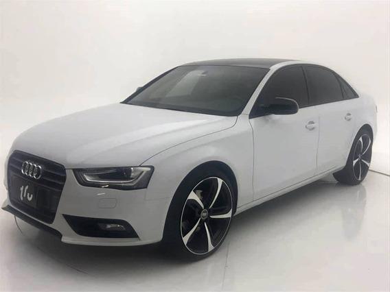Audi A4 Único Dono E Impecável