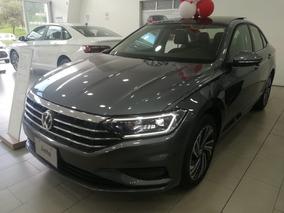 Volkswagen Jetta 2019 Sportline Nuevo