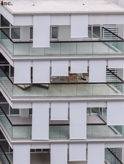 Botafogo (sorocaba 112) - Apartamento De 3 Quartos + Dep Com 94 M² - Sorocaba Q - 67633665