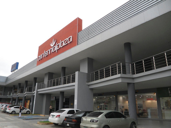 Interesante Local Comercial En Venta En Altos De Panama Pana