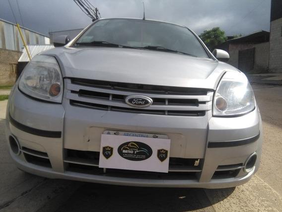 Ford Ka 1.6 Full Excelente Estado