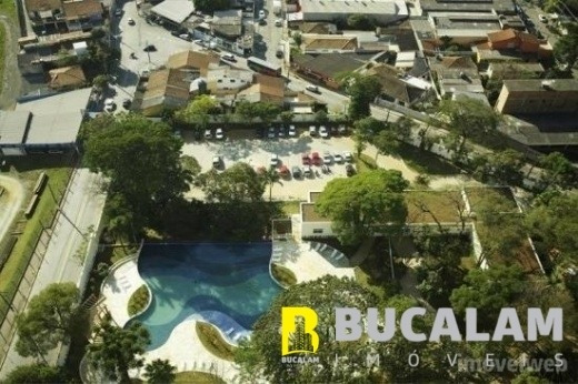 Apartamento Alto Padrão Para Venda - Vila Sônia Do Taboão - 2274