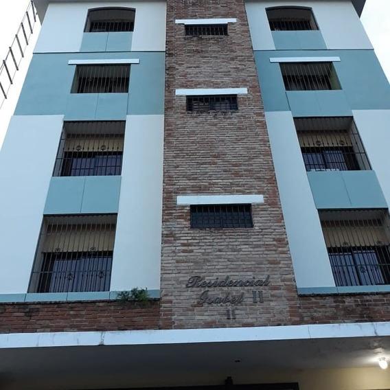 Penthouse En Venta Y Alquiler Amueblado En Bella Vista Norte