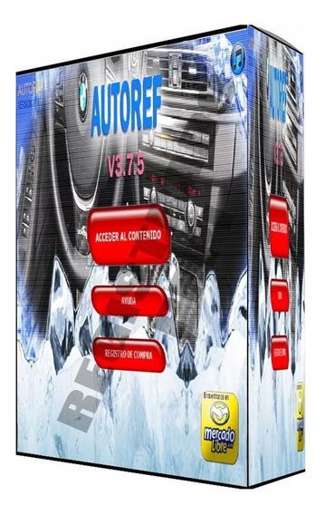 Aprenda A Reparar Aires Acondicionados Automotriz En Dvd