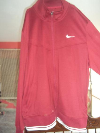 Chaqueta Nike Dri-fit Roger Federer