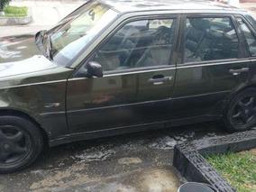 Vendo Volvo 460