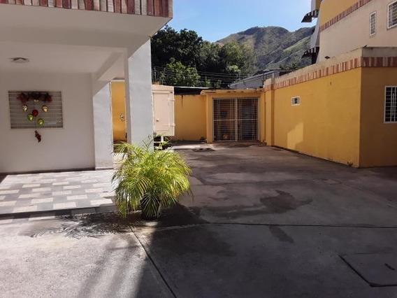 Apartamento Duplex En Venta En La Pedrera Zp 19-1243