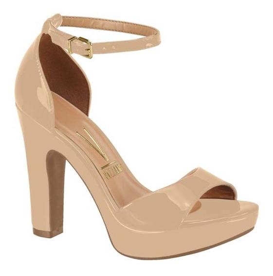 lo último comprar baratas buscar autorización Zapatos Vizzano Color Nude - Calzado Beige en Mercado Libre ...