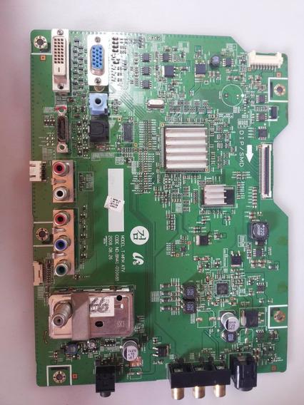Placa Principal Samsung T22 Bn91-02524h Bn41-01068b