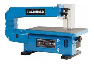 Serra Tico Tico Bancada 85w G653 Gamma + Lamina Gratis