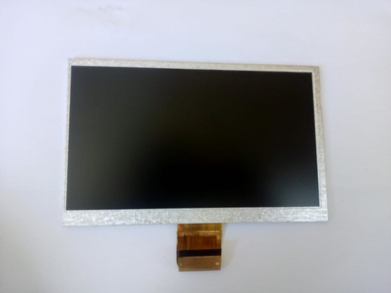 Display Tablet Multilazer M7s Dual Core