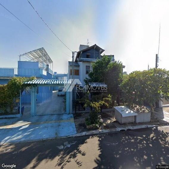 Rua Engenheiro Rebouças, Sao Luis, Canoas - 483392