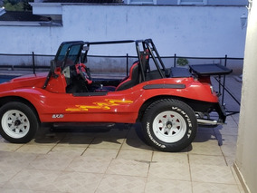 Buggy Brm M10 M10 M10