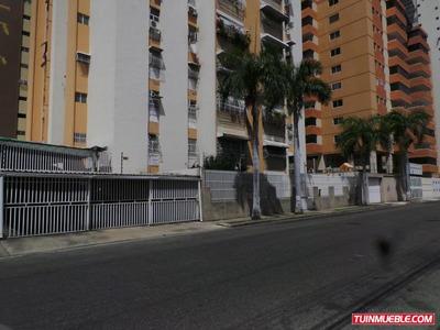 Apartamento En Venta Urbanización Andrés Bello Maracay Mfc