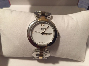 Relógio Tissot Pinky Feminino Quartz