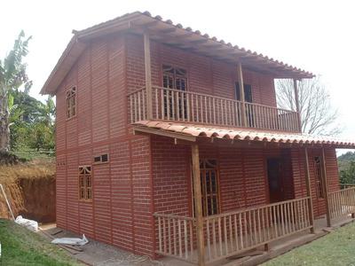 Casas Prefabricadas Nuevas En Casas En Venta En Mercado Libre Colombia