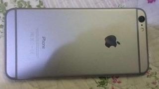 iPhone 6 Plus No Valor Avista Faço Desconto Ótimo !