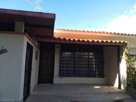Casa En Trigal Centro