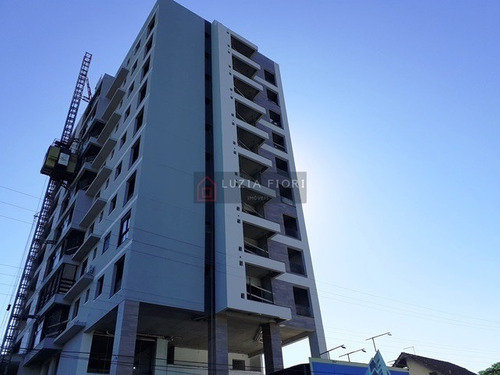 Apartamento - 124 - 69235337
