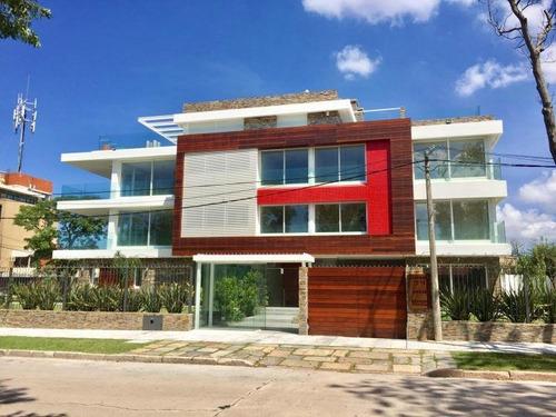 Amarillo Group Vende Excelente Apartamento A Estrenar