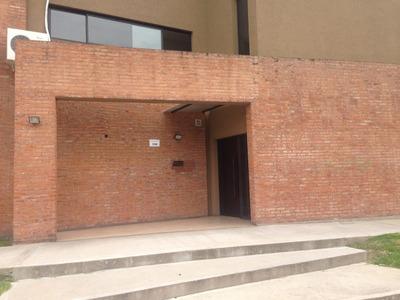 Oficina En Alquiler Los Troncos Del Talar Tigre