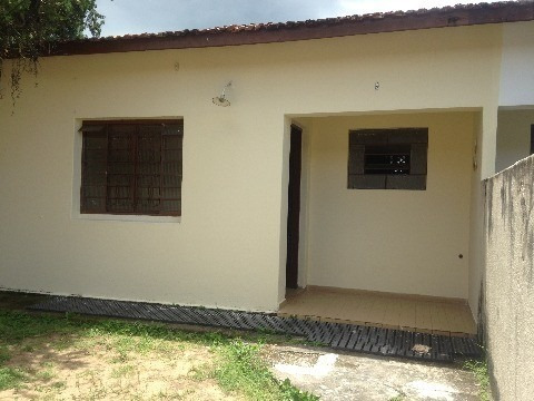 Casa - Ca01044 - 3091111
