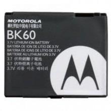 Lote Com 12 Baterias Para Nextel: Motorola/blackberry