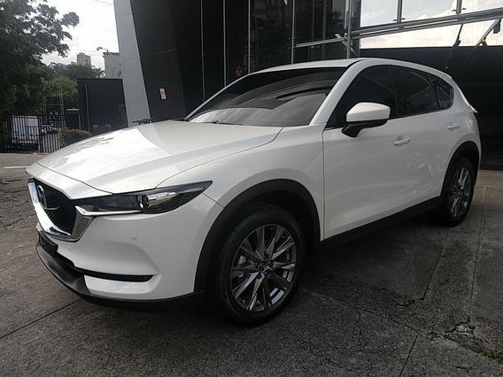 Mazda Cx-5 Grand Touring 4x2 2021