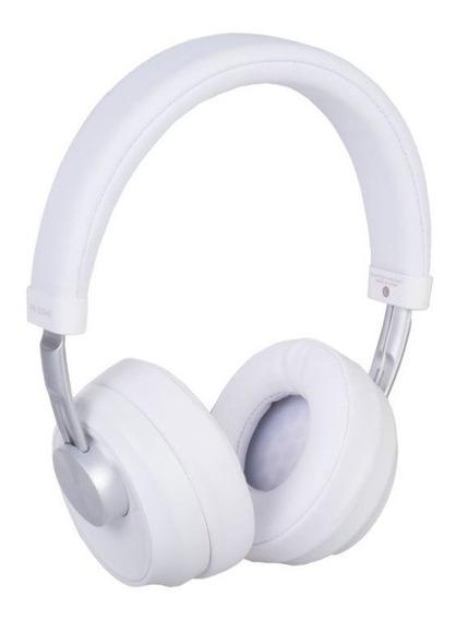 Fone De Ouvido Bluetooth Com Microfone Remax 500 Ip +nf