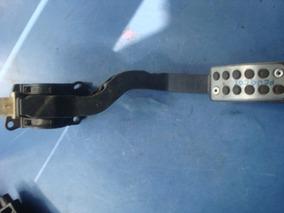 Pedal Acelerador Eletrônico Citroen C4 Cod F00c3e2429