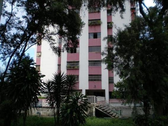 Apartamento En Venta 20-19317 Adriana Di Prisco 0414 3391178