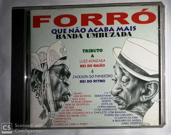 BAIXAR CD DA BANDA BARBARELLA