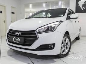 Hyundai Hb20 Hb20 1.6 Premium Aut