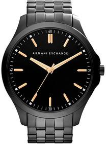 Relógio A x Armani Exchange Masculino Ax2144/1pn