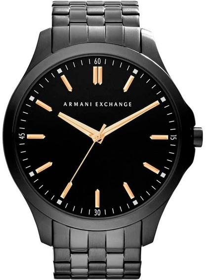 Relógio A|x Armani Exchange Masculino Ax2144/1pn
