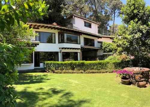 Villa Avandaro