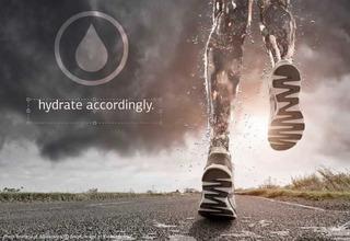 Curso Diseño Grafico Publicidad Comercial Marketing Profesio