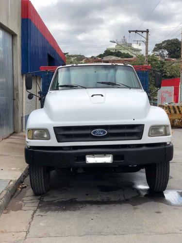Ford 14000 Hd