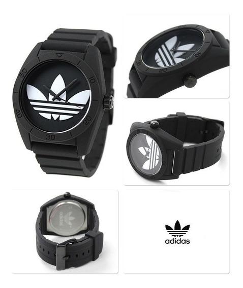 Reloj adidas Adh6167 Original Y Nuevo